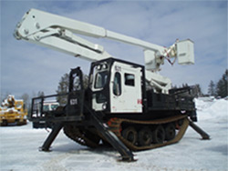 03d9959c25 Tracked Carriers for Rent and Lease by TRL RENTS